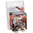 Star Wars : Imperial Assault - Ahsoka Ally Pack